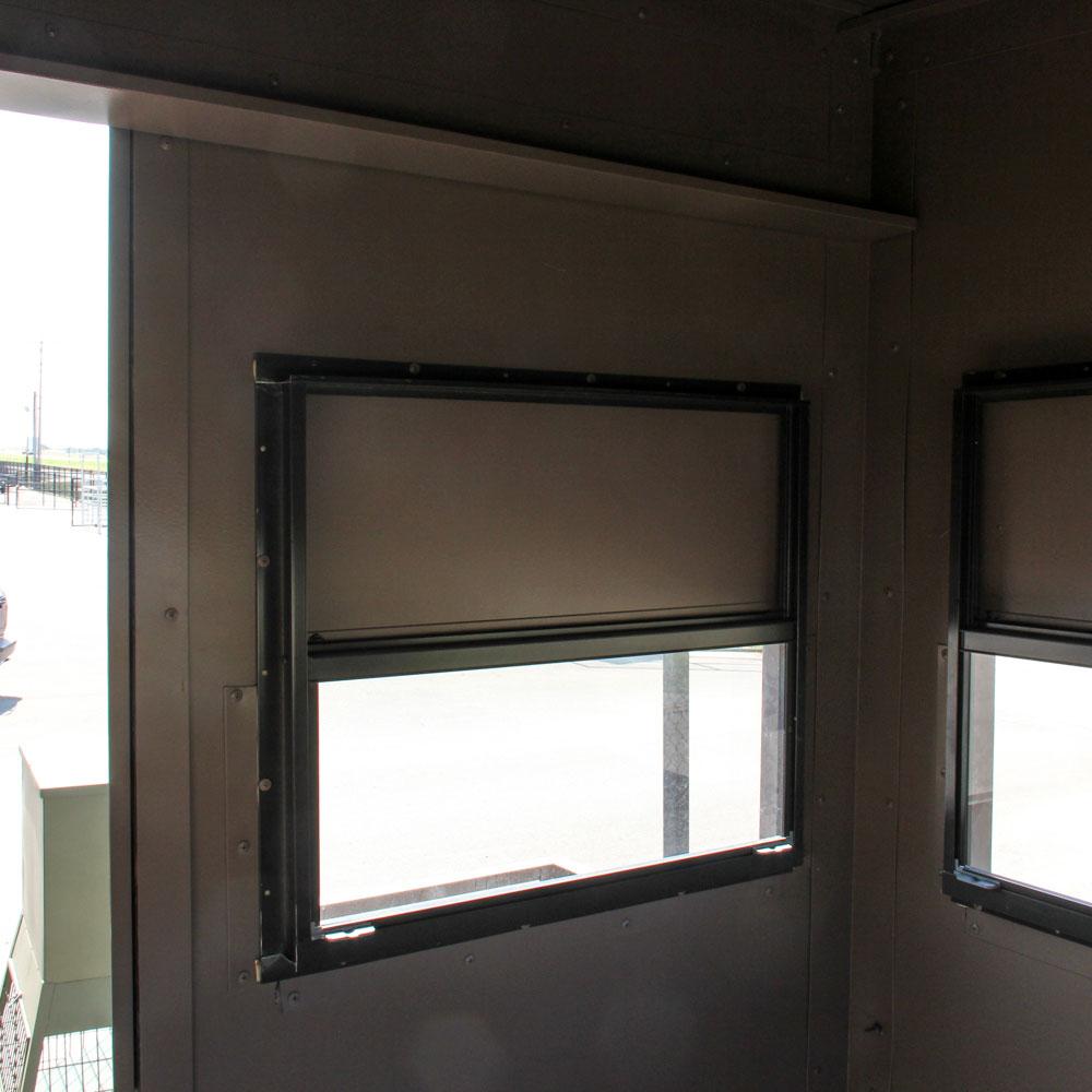 Atascosa-camo-blind-4-foot-tower-window