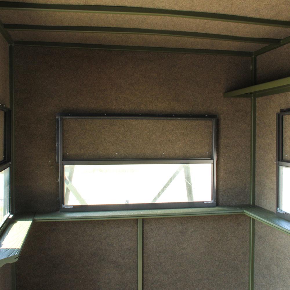 Hb-85-condo-blind-window