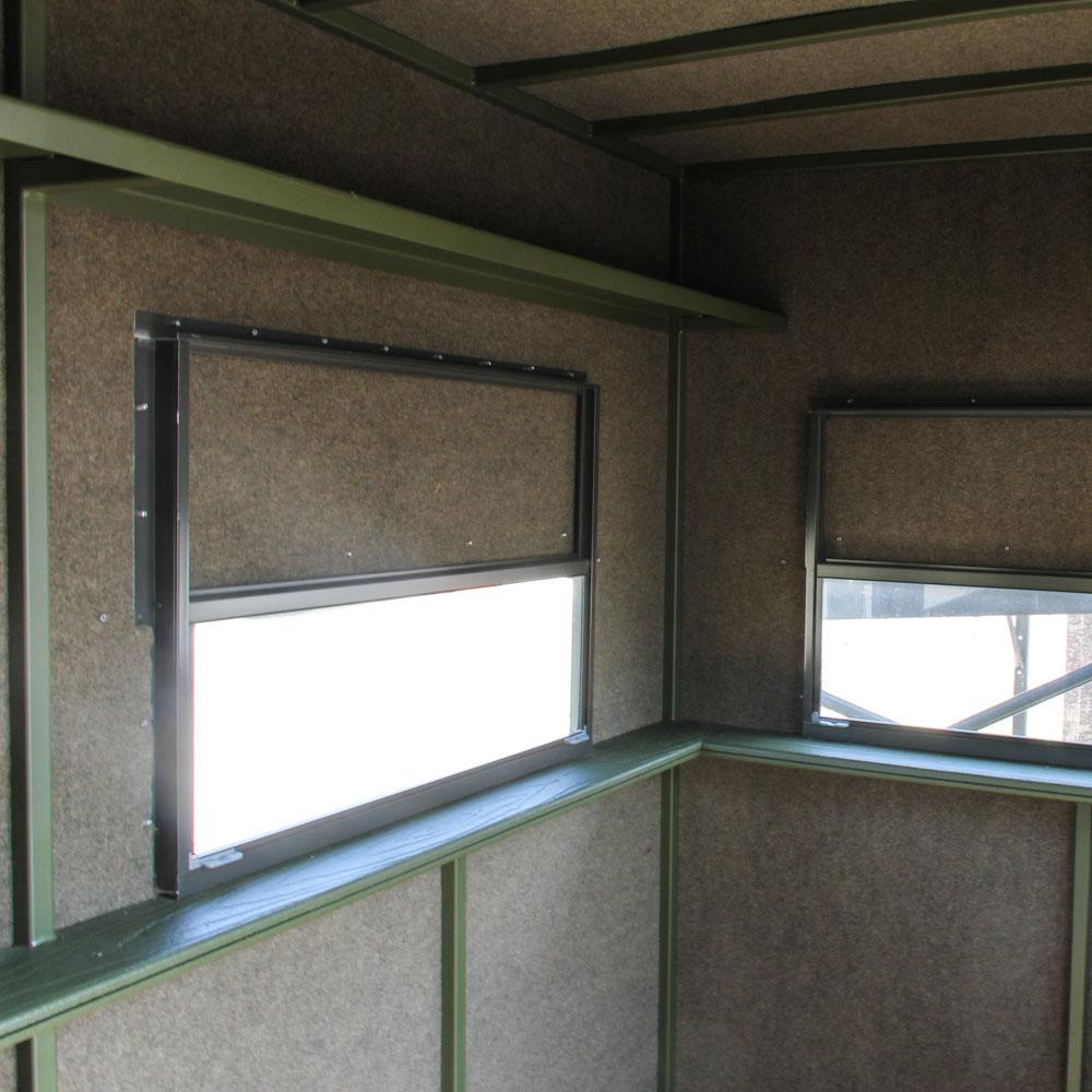 Hb-85-condo-blind-window2