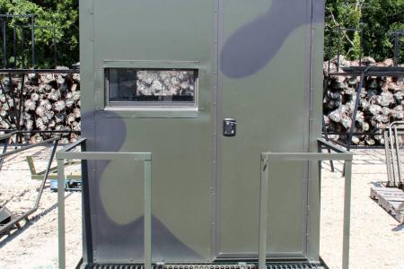 Atascosa-camo-bush-blind-tower-55front
