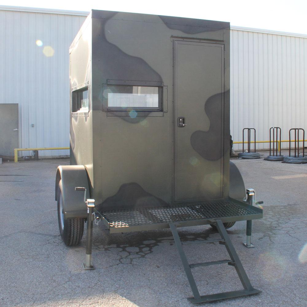 Atascosa-camo-rifle-trailer-blind-55front2