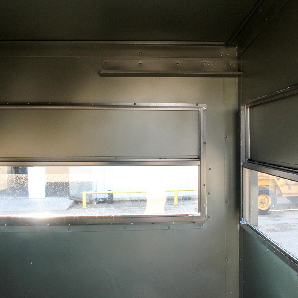 Atascosa-camo-rifle-trailer-blind-55window