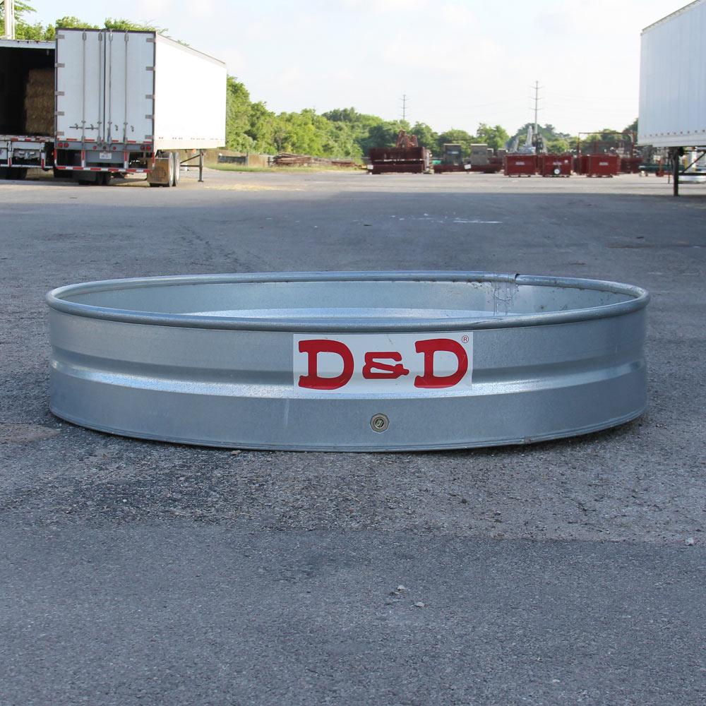 Galvanized-round-water-trough-61side