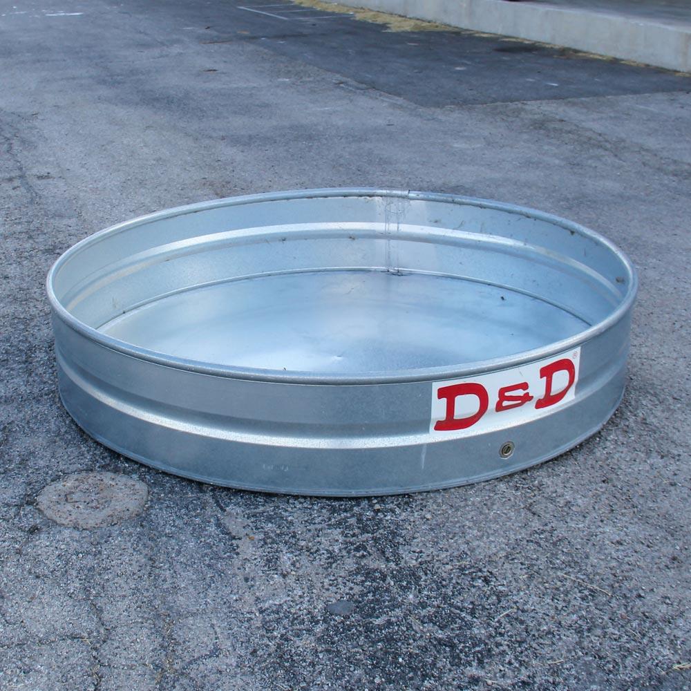 Galvanized-round-water-trough-61top