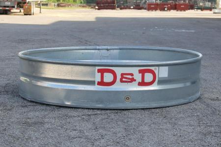 Galvanized-round-water-trough-51side