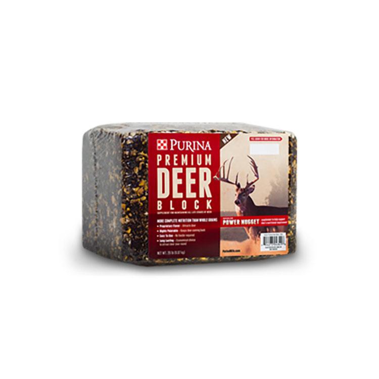Deer 3003250-612