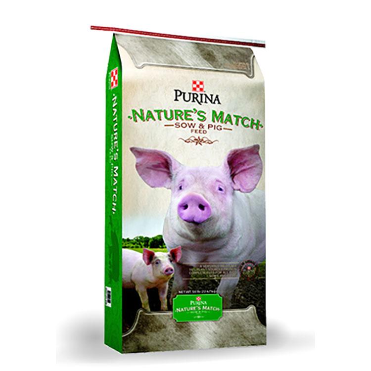 Swine 3003124-206