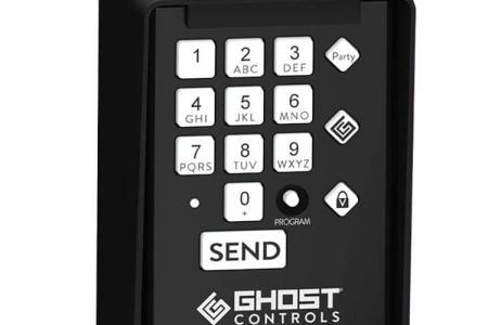 Ghost op axwk-wc
