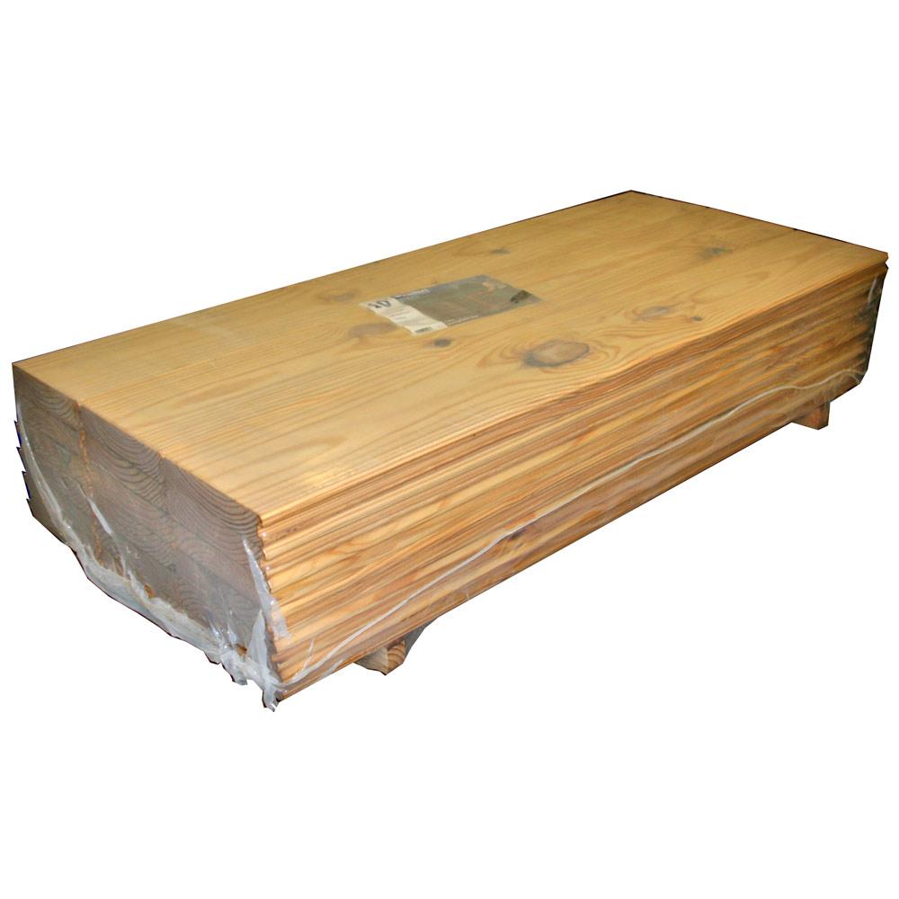 Priefert woodkittop woodtop