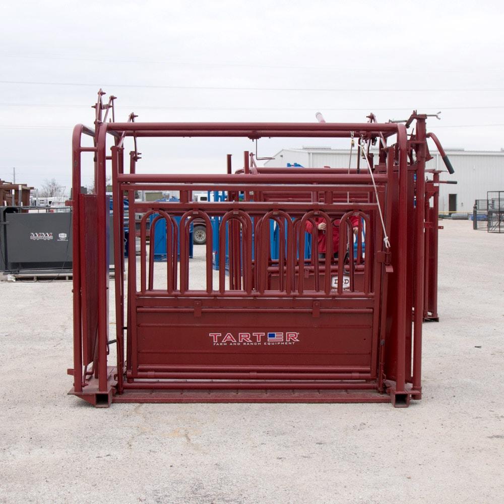 Tarter cattlemasterwithautoheadgateseries6 cmsca6 left