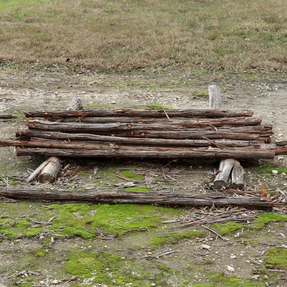Timdaughtrey cpstay cedarpost