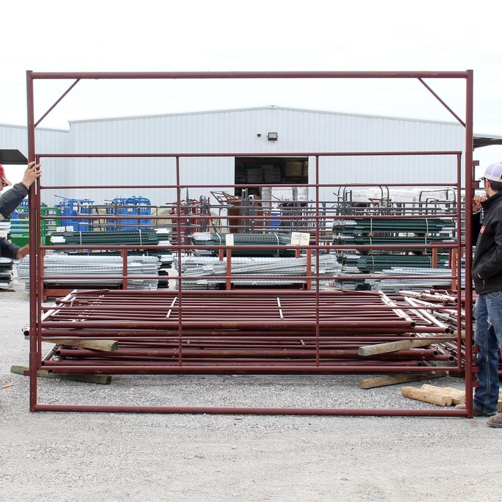 Texasbest txbst 10ftbowgate 6fttall