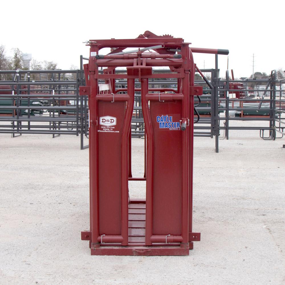 Tarter cattlemansqueezechuteahgseries3 cca front