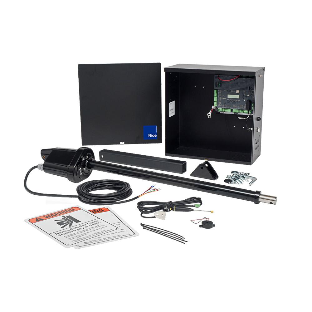 Apollo 1551 operatorkitincludescbox1050slash816-1