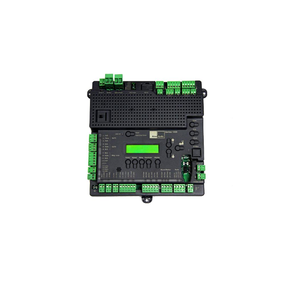 Apollo 1551 operatorkitincludescbox1050slash816-1 5